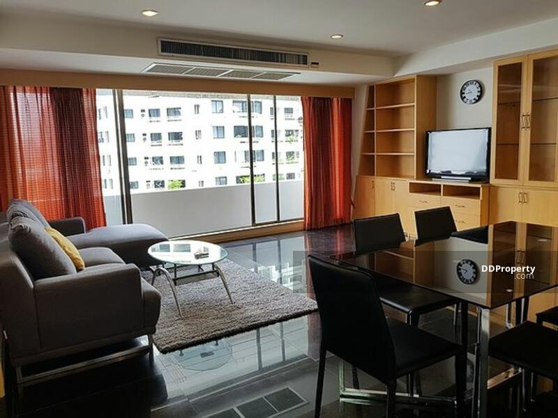 Diamond Tower Condominium #87071927
