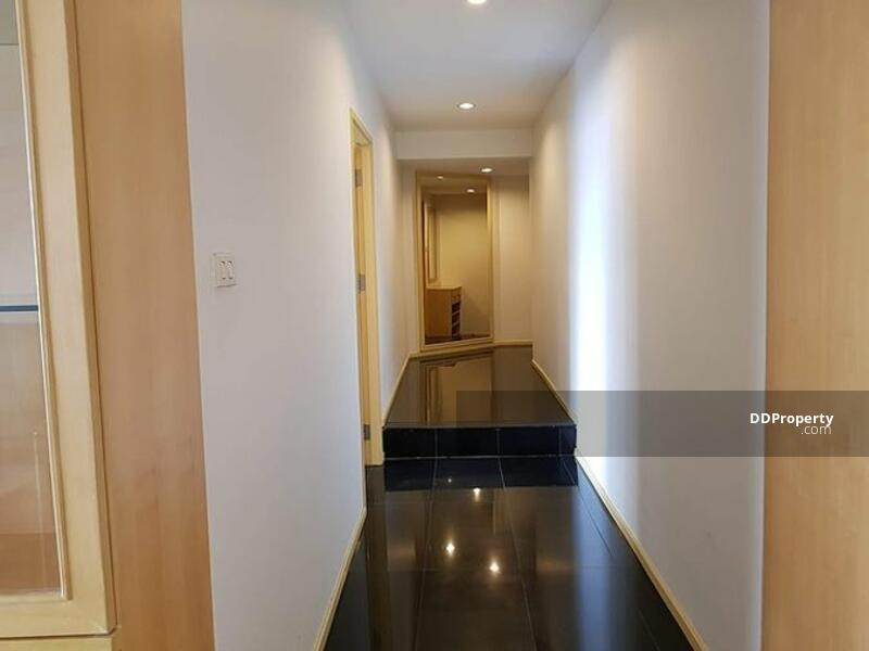 Diamond Tower Condominium #87071929