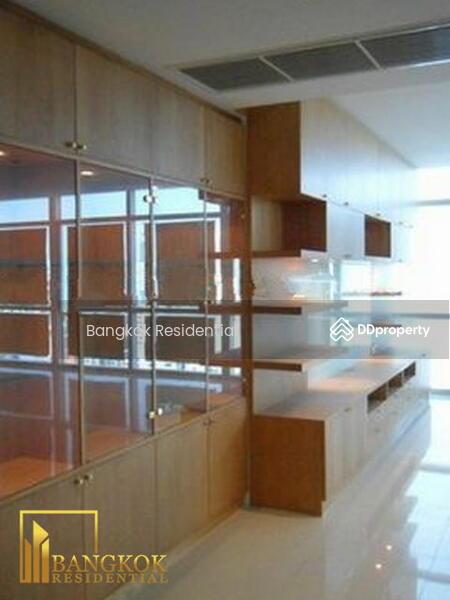 Athenee Residence #87074949
