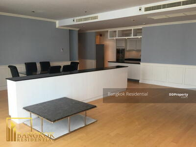 For Rent - Athenee Residence 3 Bed Condo For Rent BR9157CD