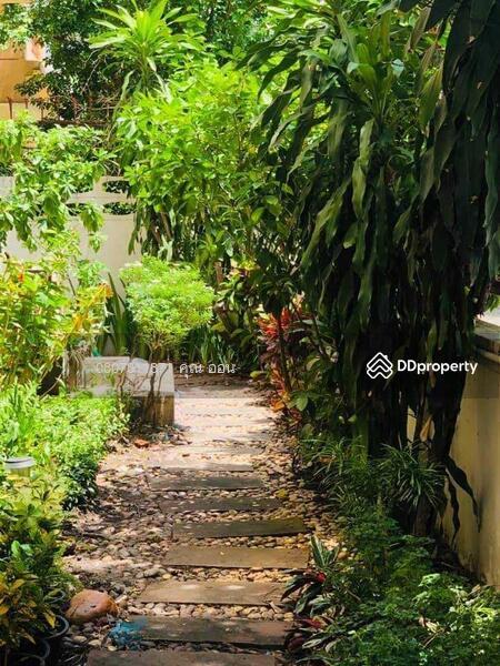 บ้านเดี่ยว ทำเล พร้อมพงษ์ สุขุมวิท 31 #87089747