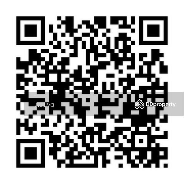 Triple Y Residence Samyan : ทริปเปิล วาย เรสซิเดนซ์ สามย่าน #87094031