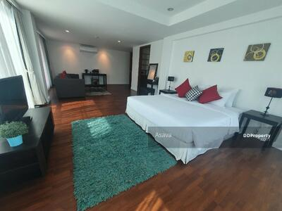 For Rent - C2499. Condo for rent, Sathorn Gallery Residences 270 sqm.