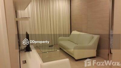 ขาย - ขาย คอนโด 1 ห้องนอน ในโครงการ เดอะ รูม สุขุมวิท 21