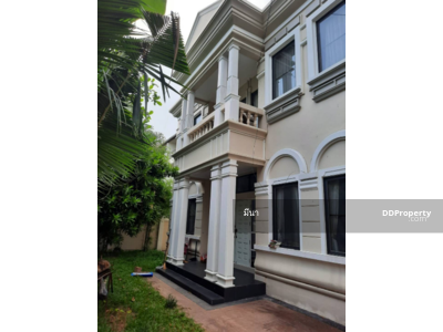 For Rent - House for Rent  good condition, 2 floors, Near BTS Thonglor Fully furnished Ready to move in call 064-698-8654