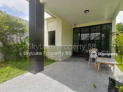 ขาย - RENOVATED TWIN HOUSE 2 BEDROOMS FOR SALE in Ratsada, Phuket (HS03-PK0243)