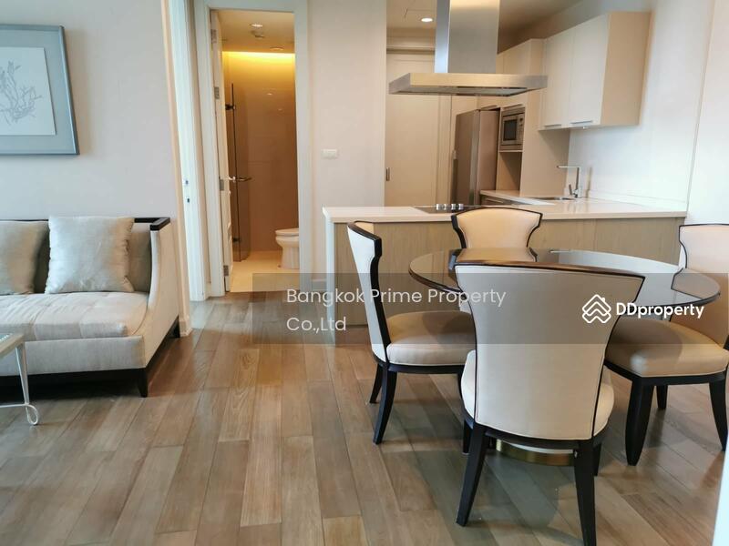 Oriental Residence #87145947