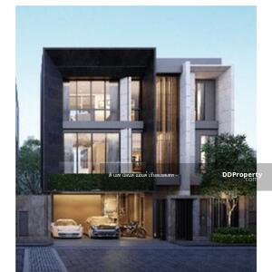 For Sale - (( Sell )) BuGaan, size 427 sq. m. , 2 bedrooms, Master Suite, selling price only 35. 9 million, ready to move in.