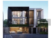 ขาย - (( ขาย )) BuGaan ขนาด 427 ตร. ม. 2 ห้องนอน Master Suite  ราคาขายเพียง 35. 9 ล้าน พร้อมเข้าอยู่