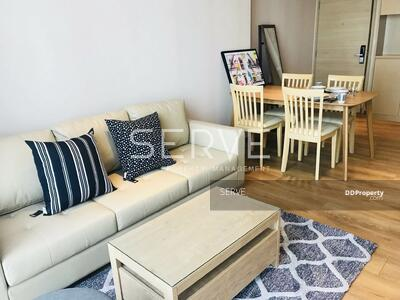 For Sale - HOT Deal - Condo For Sale Park 24 Good Location BTS Phrom Phong