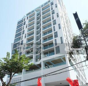 For Sale - ✦ Surprise แบบ ปัง ปัง ! ! ราคาที่โดนใจกับห้องแบบนี้ ✦Siamese Surawrong  BPP-SMSW