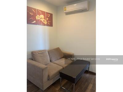 For Sale - CHEWATHAI RATCHAPRAROP / 2 BEDROOMS (FOR SALE), ชีวาทัย ราชปรารภ / 2 ห้องนอน (ขาย) TAE177