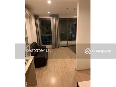 For Sale - Sale Ideo Q Ratchathewi 2 bedroom BTS Ratchathewi