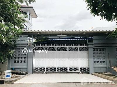 For Rent - 2 Bedroom House for rent in , Bangkok U160129