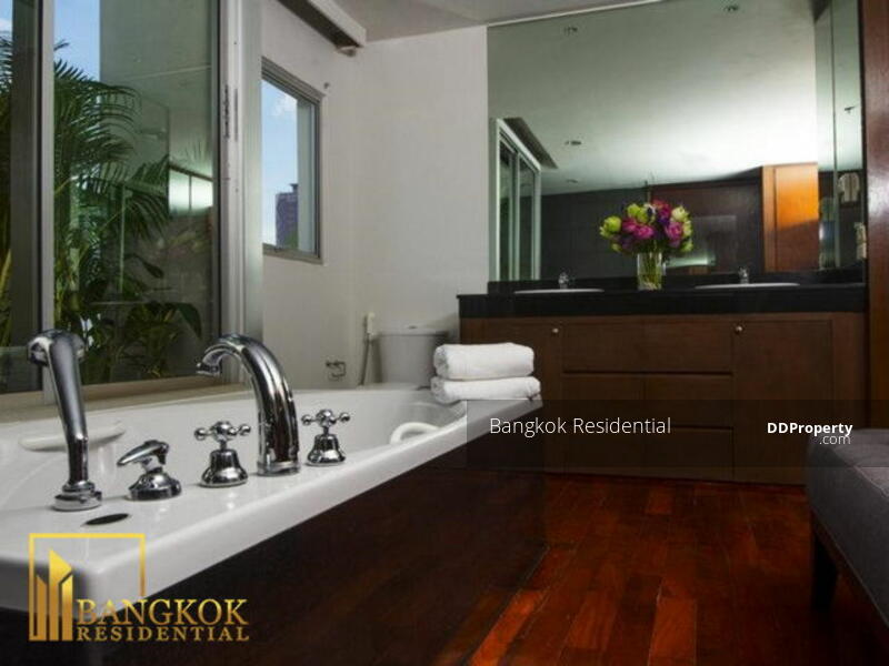 Apartment #87281557