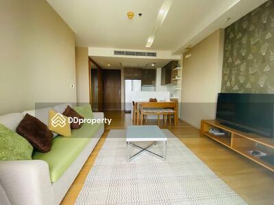 ให้เช่า - อพาร์ทเมนต์ 2 นอน วิวดี ใกล้ BTS ทองหล่อ (ID 441254)