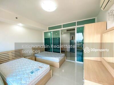 ขาย - ให้แจ้งรหัส KRE-W5126 Supalai Oriental Place แบบ 1ห้องนอน 1ห้องน้ำ 40 ตร. ม ชั้น XX ขาย 3, 213, 600 บาท ****หากไม่รับสาย ให้แอดไลน์ 0962215326 คุณ เก๊ะ