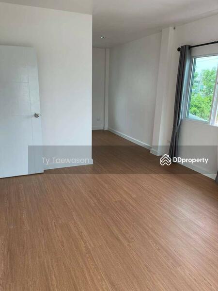 บ้านเดี่ยว 2 ชั้น #87346291