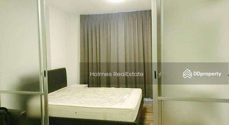 Regent on The Park 5 Condominium #87359391