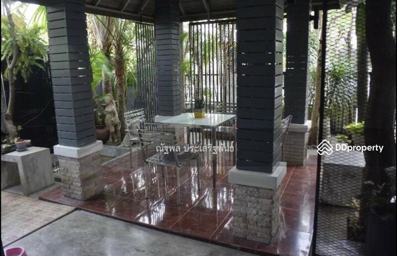 Perfect Place Village Rattanathibet : เพอร์เฟค เพลส วิลเลจ รัตนาธิเบศร์ #87376187