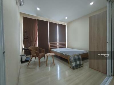 For Sale - OO0104 For Sale Happy Condo Ladpraw 101 Building E Floor 3