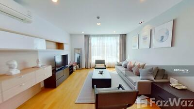 ให้เช่า - คอนโดให้เช่า 3 ห้องนอน ในโครงการ แคปปิตอล เรสซิเดนซ์ U647146