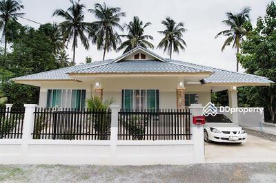 ให้เช่า - บ้านให้เช่า เดือนละ 15, 000 บาท ใกล้เวียงกุมกาม โกลบอลเฮ้าส์ เทศบาลตำบลท่าวังตาล No. 15H179