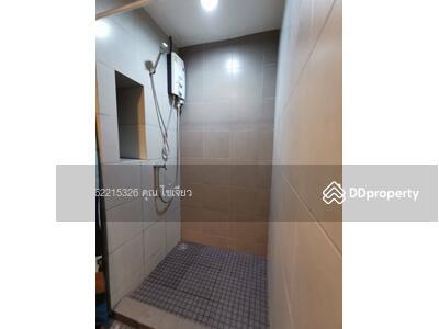 ขาย - ให้แจ้งรหัส KRE-W5133 Elio condo  แบบ 1ห้องนอน 1ห้องน้ำ 30. 42 ตร. ม ชั้น 5 ขาย 2, 350, 000 บาท ****หากไม่รับสาย ให้แอดไลน์ 0962215326 คุณ ไข่เจียว