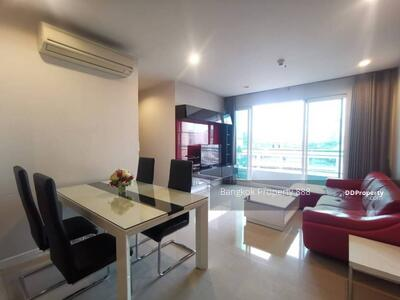 For Rent - for rent Circle 1 2bed2bath special deal !