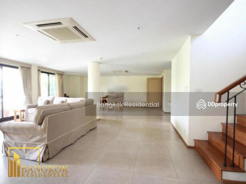 Apartment #87472769