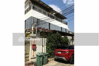 ให้เช่า - (920071001-8400) Single House for rent in Sukhumvit 26, 6Beds, BTS Phromphong