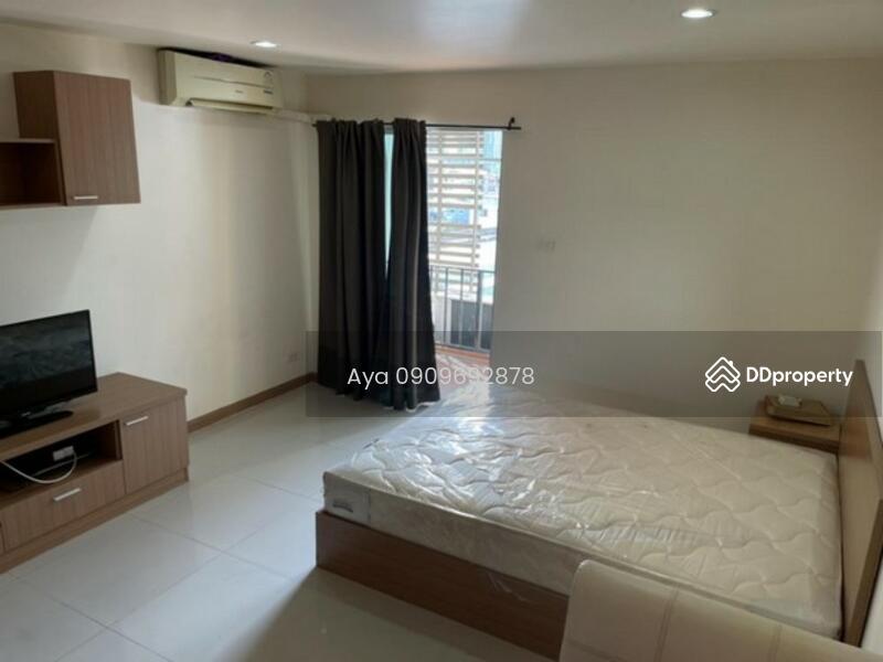 Regent Home4 condominium #87488805