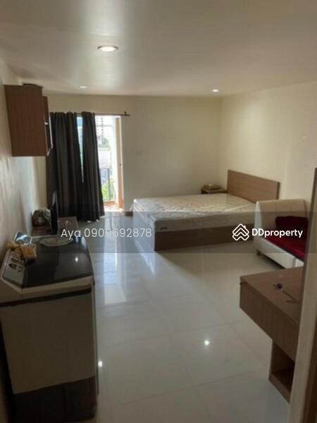 Regent Home4 condominium #87488811