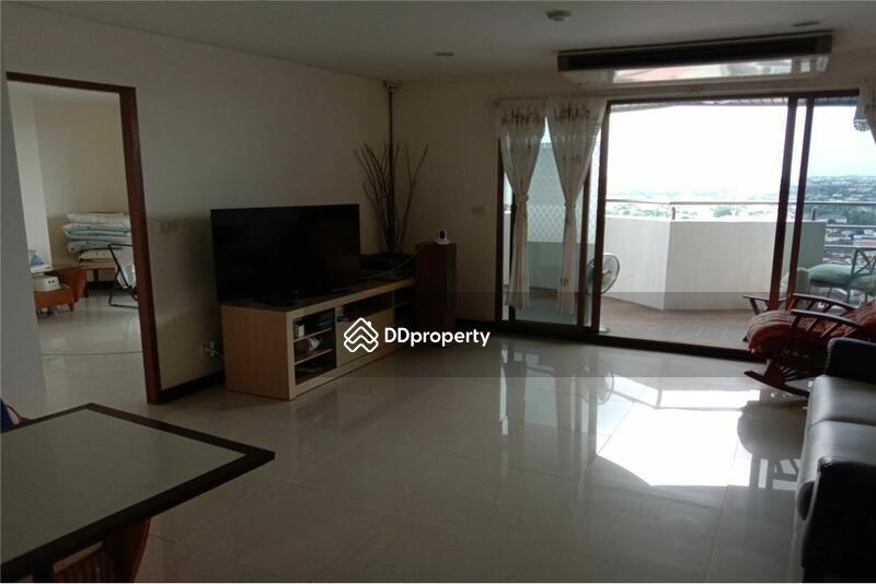 Floraville condominium #87489549