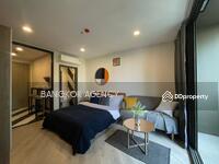 For Rent - Condo for rent The Base Saphanmai BA21_06_007_03