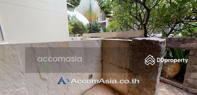 ขาย - The Loft Townhouse 3 Bedroom For Rent & Sale MRT Lumphini in Sathorn Bangkok (11004503)