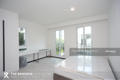 For Sale - Best Price! ! Condo for Sale Near BTS Saphan Khwai - Haven Luxe @3. 999 MB