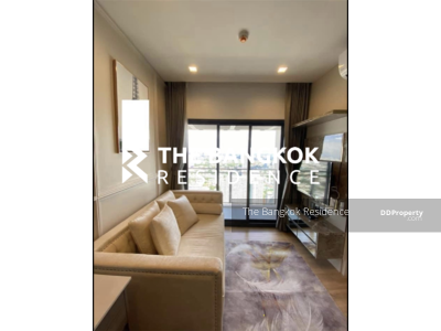 For Sale - Shock Price! 40+ High Floor Condo for Sale Near BTS Saphan Khwai - The Line Phaholyothin - Pradipat @4. 4MB