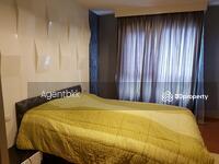 ให้เช่า - N6060119 ให้เช่า/For Rent Condo Belle Grand Rama 9 (เบ็ล แกรนด์ พระราม 9) 1นอน 47ตร. ม ห้องสวย เฟอร์ครบ พร้อมอยู่