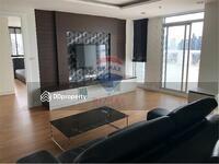 ขาย - SALE CONDO ONE X SUKHUMVIT 26 2 BEDS 110 SQM (920151002-3721)