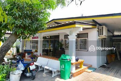 ขาย - ขาย บ้านเดี่ยว ใกล้ แยกสุทธิสาร ซ. สุดประเสริฐ 2 150 ตรม. 70 ตร. วา ใกล้ MRT สุทธิสาร เพียง 350 ม. ทะลุซอยลาดพร้าว 64 ได้