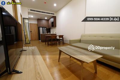 ให้เช่า - ให้เช่า คอนโด 2 ห้องนอน 1 ห้องน้ำ Siamese Exclusive - สุขุมวิท 31 71 ตรม. Auto Parking พร้อมลิฟต์ส่วนตัว