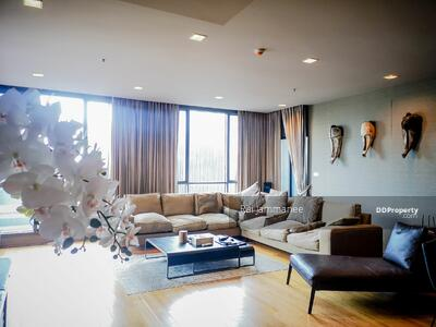 For Sale - Hot Deal! Spacious & Modern 2Bed for Sale at Hyde Sukhumvit 13