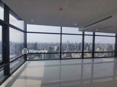 ให้เช่า - คอนโด Circle Living Prototype New Petchburi 2 นอน ชั้นสูง ใกล้ BTS นานา (ID 455203)