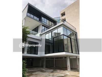 ให้เช่า - บ้าน 3 นอน ห้องใหญ่ ใกล้ BTS พร้อมพงษ์ (ID 448492)