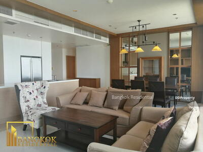 For Rent - EMPIRE PLACE 3 Bed Condo For Rent BR2897CD