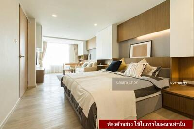 For Sale - New House for sale Sathorn - Rama 3 near BTS Surasak 4bedroom 330sqm incredible price Call Now