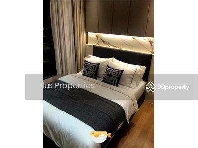 For Rent - ! ! ห้องสวย ให้เช่าคอนโด The Lumpini 24 (เดอะ ลุมพินี 24) ใกล้ BTS พร้อมพงษ์