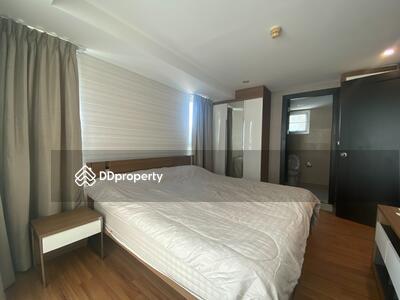 For Sale - ขาย Harmony Living พหลโยธิน11 ใกล้อารีย์ Duplex 3 นอน 4 น้ำ 150 ตรม. ชั้น3-4 ตึกบี จอดรถได้ 2คัน