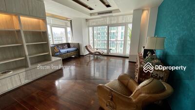 ขาย - ขาย / เช่า คอนโดในทองหล่อ ราคาไม่ถึง 180, 000 บาท ต่อตารางเมตร Penthouse 4 ห้องนอน เลี้ยงสัตว์ได้ - เดอะไฮท์ ทองหล่อ The Height Thonglor